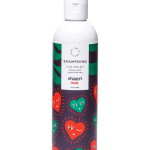"""Aloe Vera Kids <span class=""""search-everything-highlight-color"""" style=""""background-color:orange"""">Shampoo</span>"""