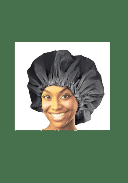 Reusable Jumbo shower cap