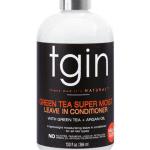 Green Tea Super Moist Leave In Conditioner- 13oz