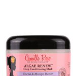 """Algae Renew Deep <span class=""""search-everything-highlight-color"""" style=""""background-color:orange"""">Conditioner</span>"""