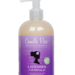 """Lavender Crush Defining <span class=""""search-everything-highlight-color"""" style=""""background-color:orange"""">Gel</span> – Extra Hold"""