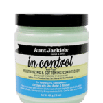 """In Control – Moisturizing & Softening <span class=""""search-everything-highlight-color"""" style=""""background-color:orange"""">Conditioner</span>"""