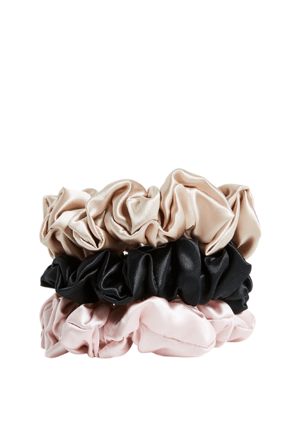 large-silk-scrunchies
