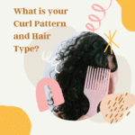 "What is Your <span class=""search-everything-highlight-color"" style=""background-color:orange"">Curl</span> Pattern and Hair Type?"