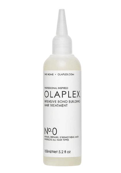 Olaplex0