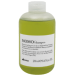 """MOMO <span class=""""search-everything-highlight-color"""" style=""""background-color:orange"""">Shampoo</span>"""