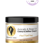 """Avocado & Rose <span class=""""search-everything-highlight-color"""" style=""""background-color:orange"""">Oil</span> Clump and <span class=""""search-everything-highlight-color"""" style=""""background-color:orange"""">Define</span> <span class=""""search-everything-highlight-color"""" style=""""background-color:orange"""">Cream</span>"""