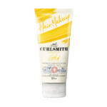 Hair Makeup Color Recipe – Gold