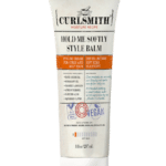Hold Me Softly Style Balm