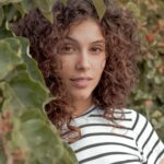 Keep your curls healthy for summer
